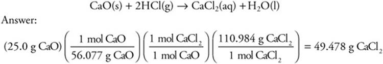 solvent and chloride percent yield To determine the limiting reactant, theoretical yield, actual yield, and percent yield in a chemical reaction between solutions of potassium iodide and lead (ii) nitrate introduction: stoichiometry, mass, and mole relationships have been important throughout the history of chemistry.