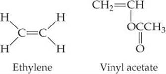 Ethylene Vinyl Acetate   Polysciences, Inc.  Vinyl Acetate Polymer