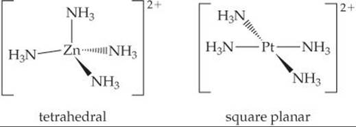 square planar bond angles pictures to pin on pinterest