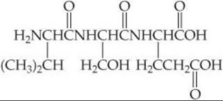 Structural Biochemistry/Proteins/Amino Acids