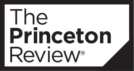 Cracking the AP Physics 1 Exam - Princeton Review