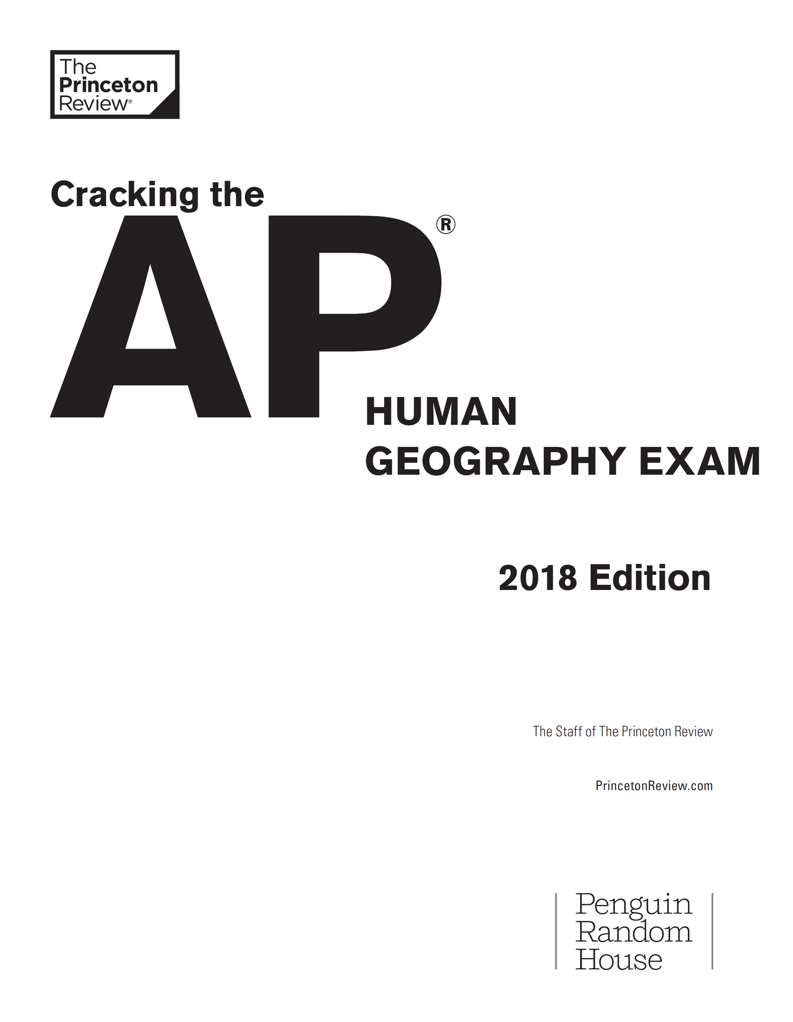 world geography final exam study guide answers