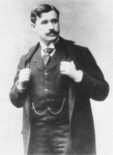 Georges feydeau world literature for Farcical pedagogue