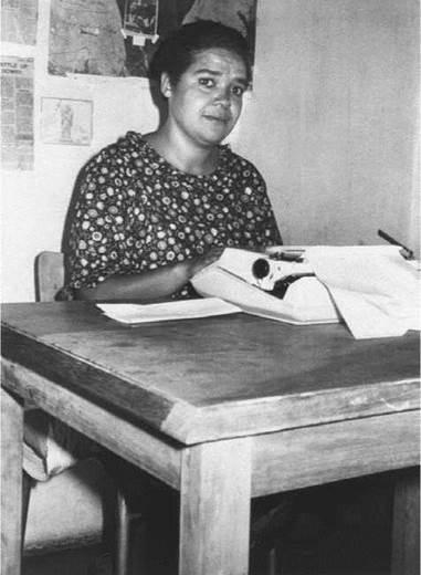 Critical essays on Bessie Head /