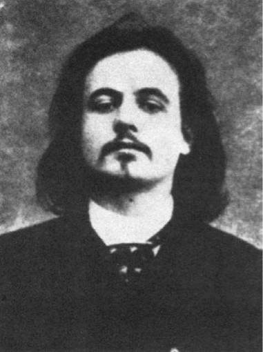 Alfred jarry world literature for Farcical pedagogue