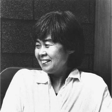 Joy Kogawa Obasan Pdf