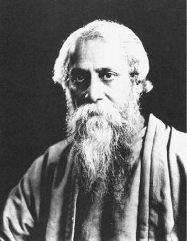 the golden boat by rabindranath tagore pdf