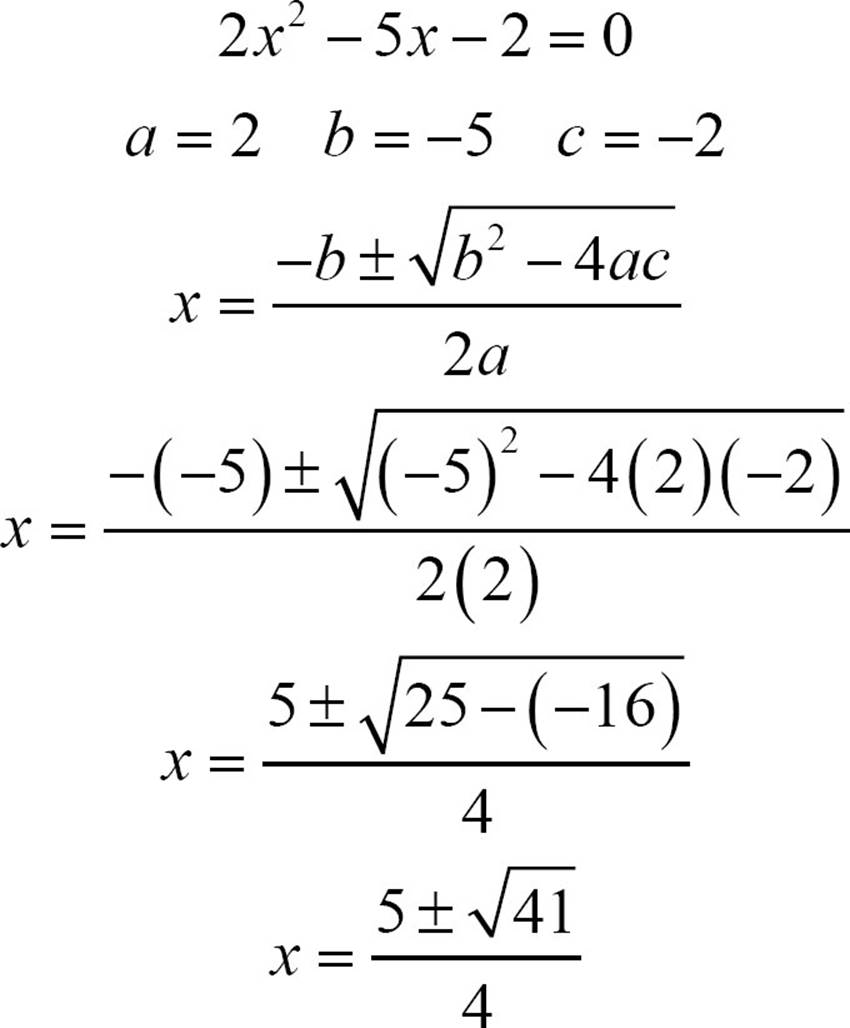 what is square root 450, how put, simplify number, square root 47, on simplest radical form example