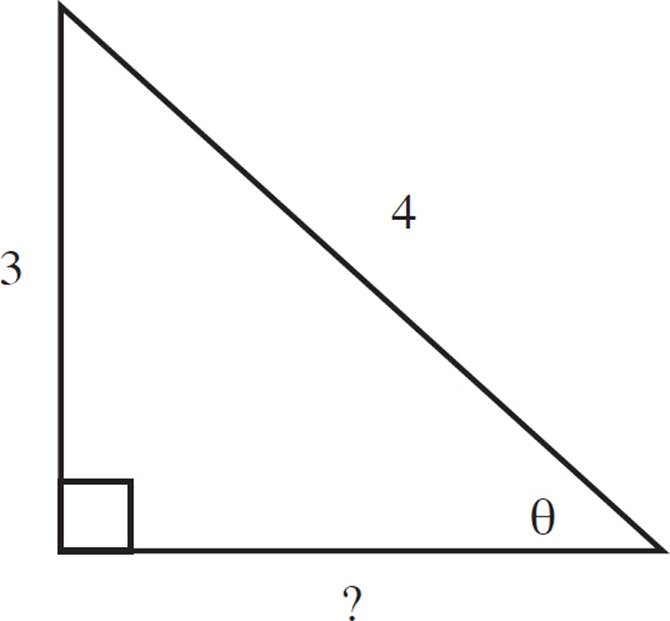 trigonometry with non right triangles trigonometry high school geometry unlocked 2016. Black Bedroom Furniture Sets. Home Design Ideas