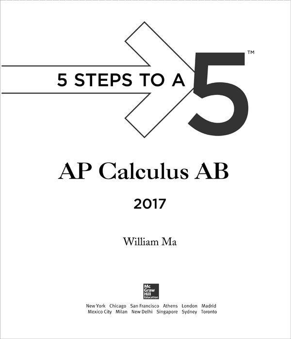 5 steps to a 5 ap macroeconomics 2017 mcgrawhill 5 steps to a 5