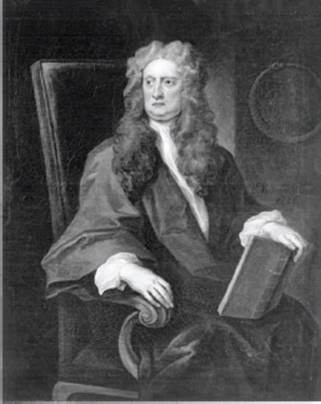 calculus leibniz and newton essay Who invented calculus: newton or leibniz in fact, these papers were actually published the one he wrote in 1669 was published in 1711 that's.
