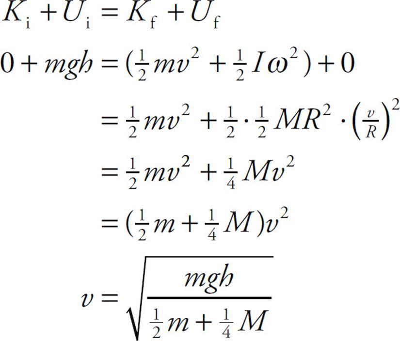 Translational Kinetic Energy Formula - Reliant Energy