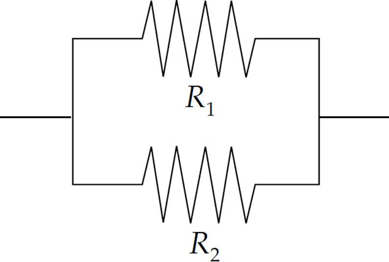 direct current circuits - content review for the ap physics c exam
