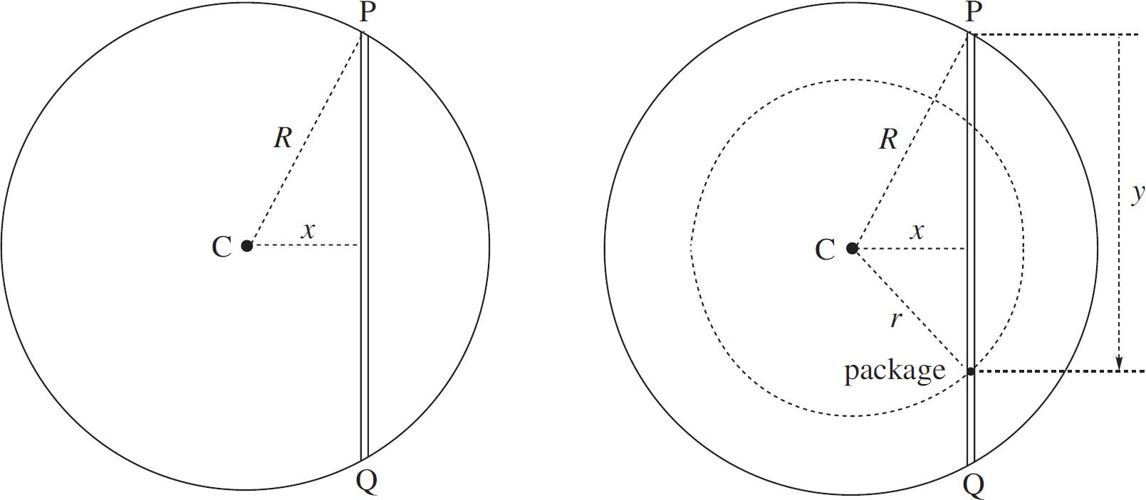 ing the AP Physics C Exam 2018 K Kicker Amp Wiring Diagram on