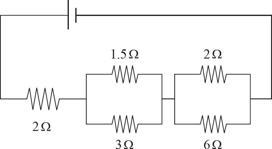 ing the AP Physics 1 Exam 2018 - Princeton Review K Kicker Amp Wiring Diagram on