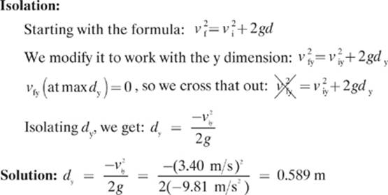 Physics homework help projectile motion equations - Heart Beat Of ...