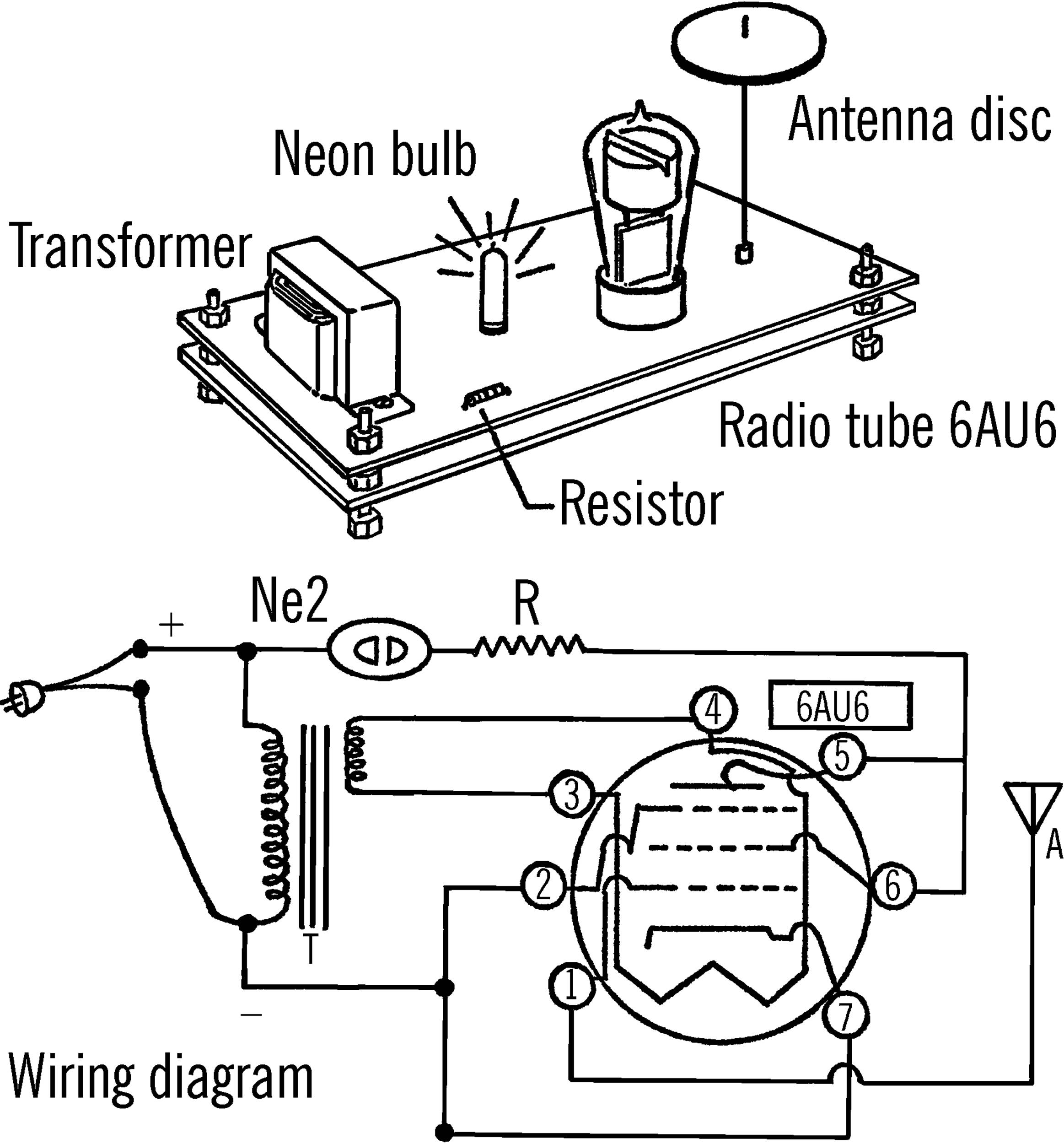 electronic electroscope Inside every electronic device is a complex and compact network of printed circuit board (pcb) circuitry and miniaturized components these are susceptible to corrosion that could impact reliability and shorten device life.