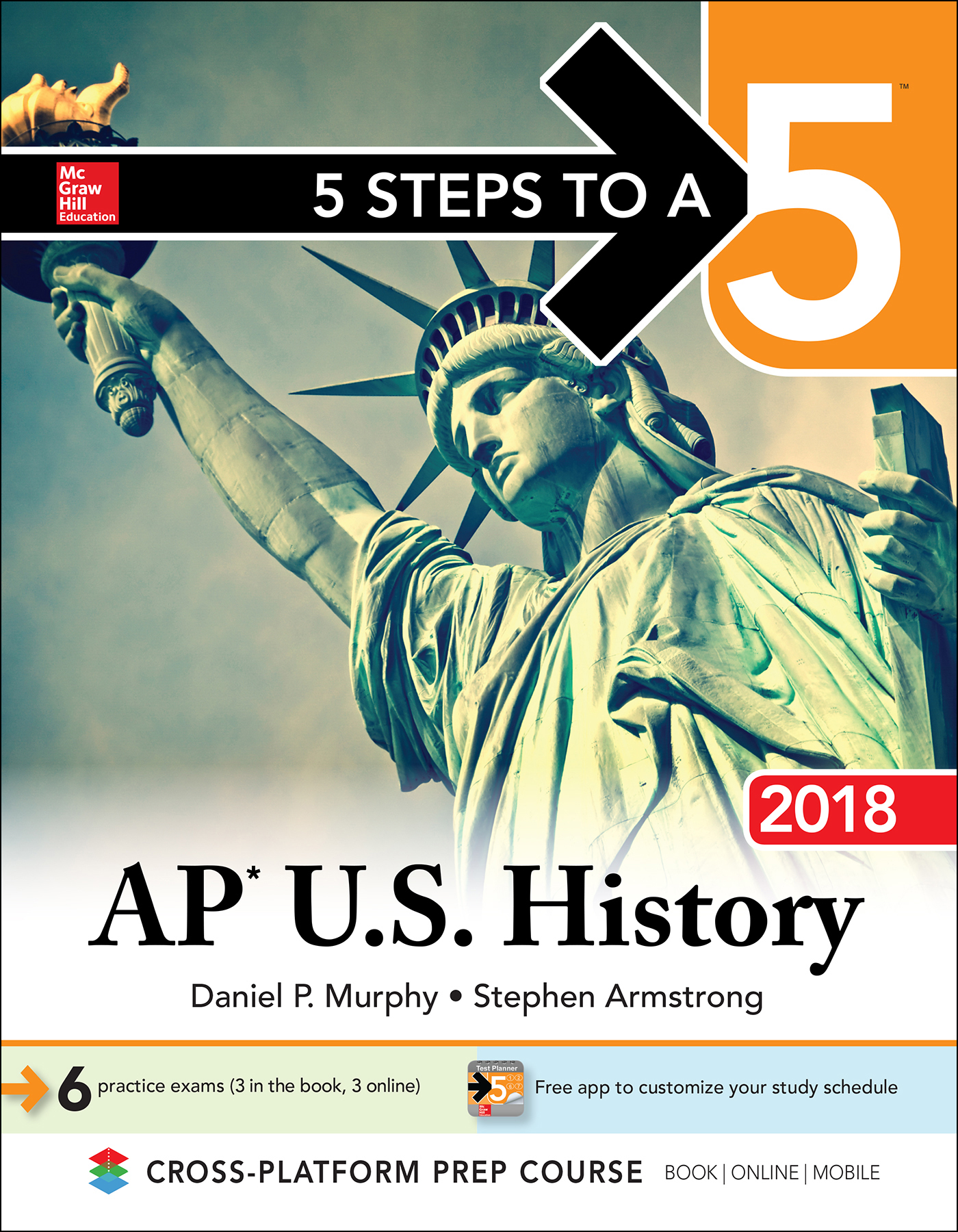 Ap us history exam 2018 fandeluxe Image collections